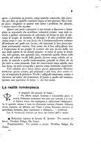 giornale/RML0025901/1932-1933/unico/00000015