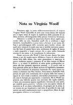 giornale/RML0025901/1932-1933/unico/00000016
