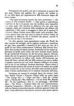giornale/RML0025901/1932-1933/unico/00000017