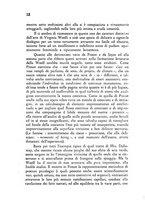 giornale/RML0025901/1932-1933/unico/00000018