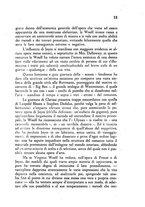 giornale/RML0025901/1932-1933/unico/00000019