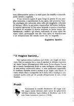 giornale/RML0025901/1932-1933/unico/00000020