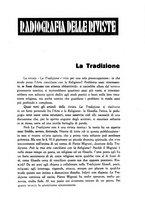 giornale/RML0025901/1932-1933/unico/00000021