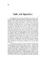 giornale/RML0025901/1932-1933/unico/00000022