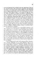 giornale/RML0025901/1932-1933/unico/00000023