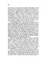 giornale/RML0025901/1932-1933/unico/00000024