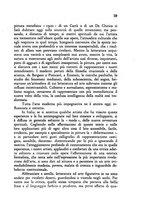 giornale/RML0025901/1932-1933/unico/00000025