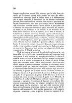 giornale/RML0025901/1932-1933/unico/00000026
