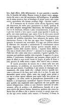 giornale/RML0025901/1932-1933/unico/00000027
