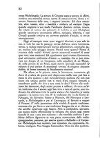 giornale/RML0025901/1932-1933/unico/00000028