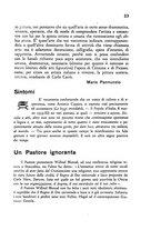 giornale/RML0025901/1932-1933/unico/00000029