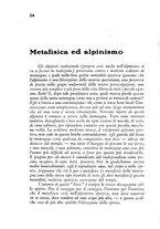 giornale/RML0025901/1932-1933/unico/00000030