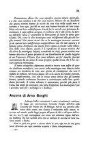 giornale/RML0025901/1932-1933/unico/00000031