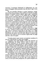 giornale/RML0025901/1932-1933/unico/00000033