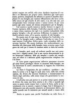giornale/RML0025901/1932-1933/unico/00000034