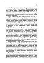 giornale/RML0025901/1932-1933/unico/00000035