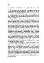 giornale/RML0025901/1932-1933/unico/00000036