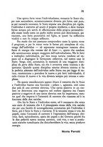 giornale/RML0025901/1932-1933/unico/00000037
