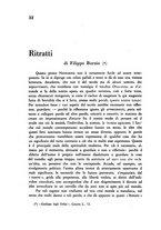 giornale/RML0025901/1932-1933/unico/00000038