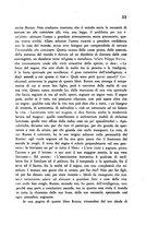 giornale/RML0025901/1932-1933/unico/00000039