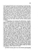 giornale/RML0025901/1932-1933/unico/00000061