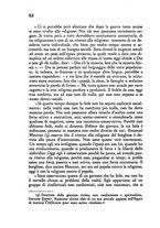 giornale/RML0025901/1932-1933/unico/00000062