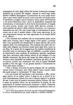 giornale/RML0025901/1932-1933/unico/00000063