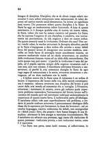 giornale/RML0025901/1932-1933/unico/00000064