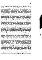 giornale/RML0025901/1932-1933/unico/00000065