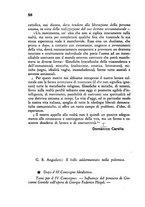 giornale/RML0025901/1932-1933/unico/00000066