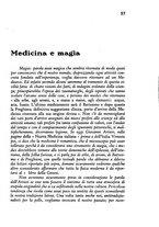 giornale/RML0025901/1932-1933/unico/00000067