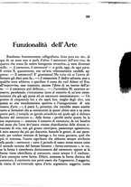 giornale/RML0025901/1932-1933/unico/00000069