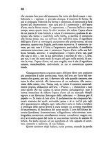 giornale/RML0025901/1932-1933/unico/00000070