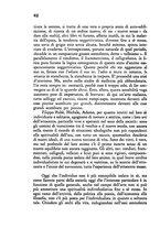 giornale/RML0025901/1932-1933/unico/00000072