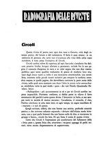 giornale/RML0025901/1932-1933/unico/00000074