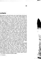 giornale/RML0025901/1932-1933/unico/00000075