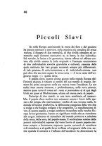 giornale/RML0025901/1932-1933/unico/00000076