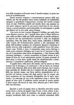 giornale/RML0025901/1932-1933/unico/00000077