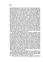giornale/RML0025901/1932-1933/unico/00000078