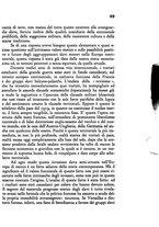 giornale/RML0025901/1932-1933/unico/00000079