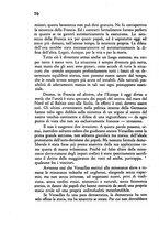 giornale/RML0025901/1932-1933/unico/00000080