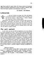 giornale/RML0025901/1932-1933/unico/00000081
