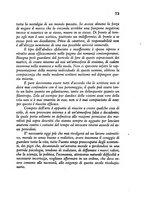 giornale/RML0025901/1932-1933/unico/00000083