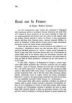 giornale/RML0025901/1932-1933/unico/00000084