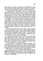 giornale/RML0025901/1932-1933/unico/00000085