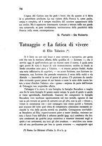 giornale/RML0025901/1932-1933/unico/00000086
