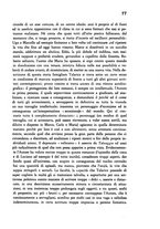 giornale/RML0025901/1932-1933/unico/00000087