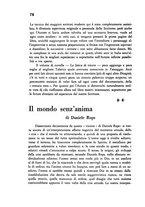 giornale/RML0025901/1932-1933/unico/00000088