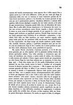 giornale/RML0025901/1932-1933/unico/00000089