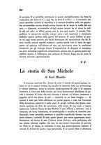 giornale/RML0025901/1932-1933/unico/00000090